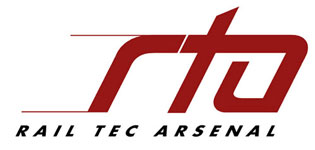 Rail Tec Arsenal