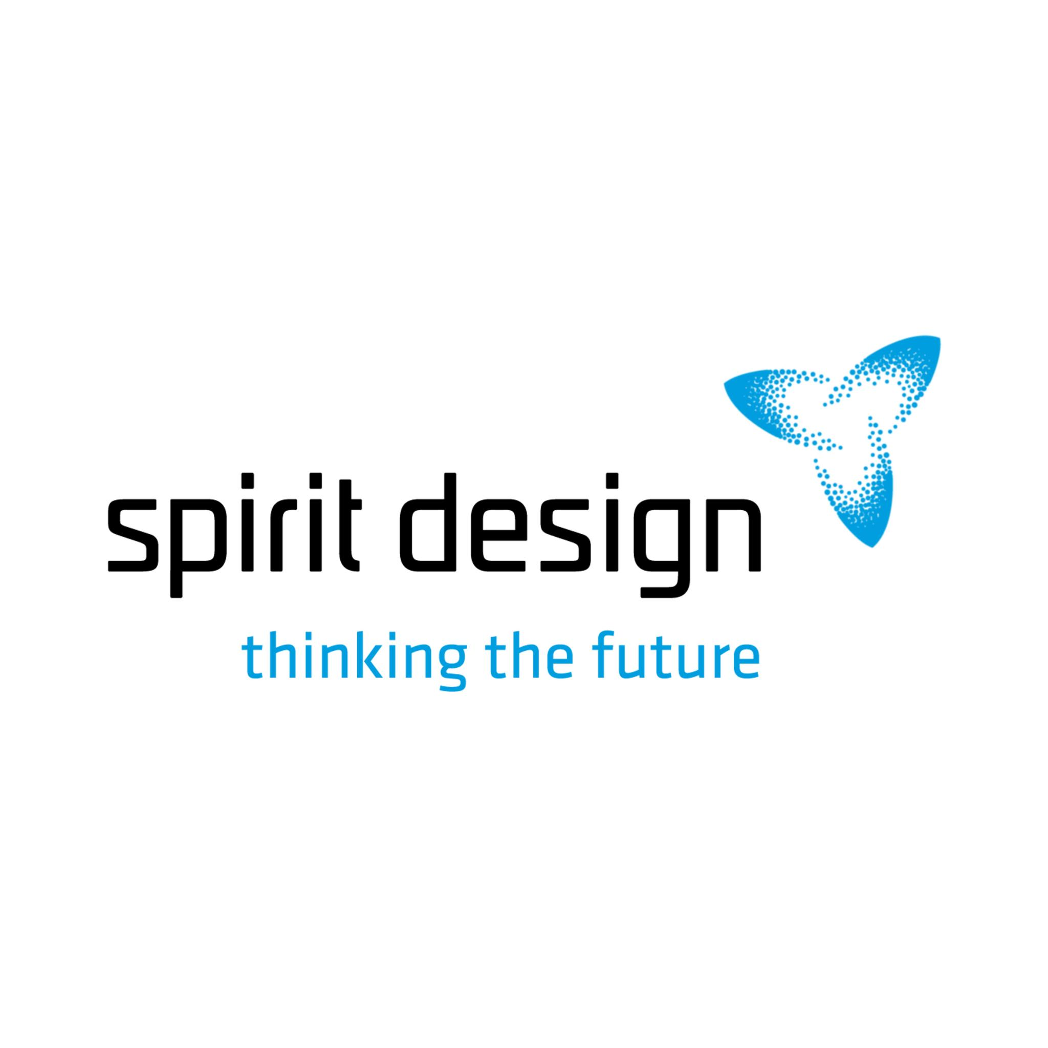 Spirit Design - Innovation and Brand GmbH