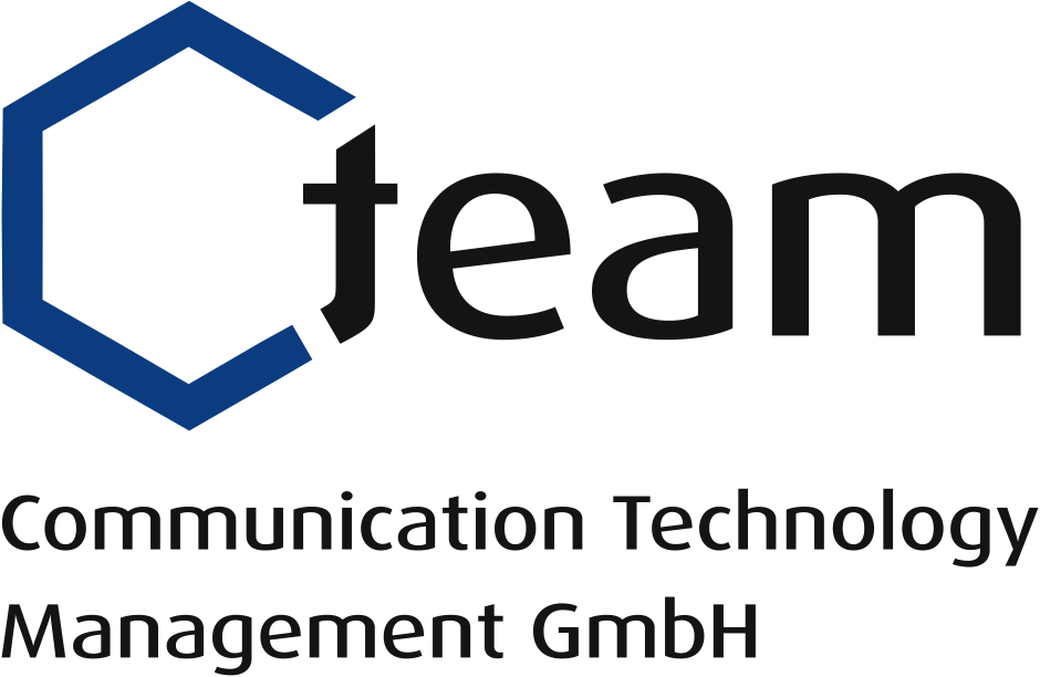team Communication Technology Management GmbH