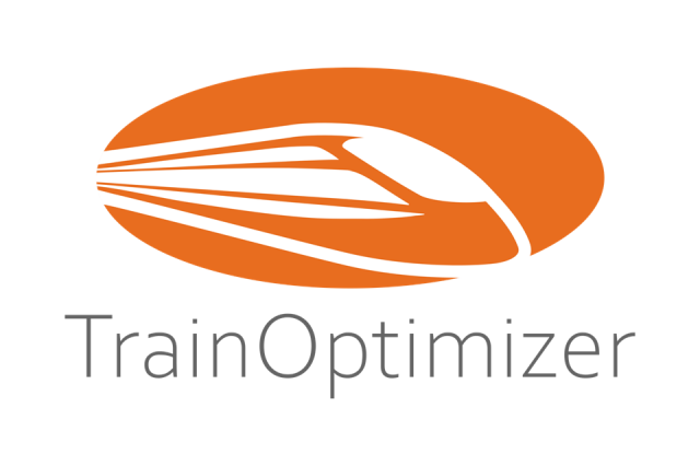 Optimizing Train Interiors towards short dwell time, high occupancy rate and high efficiency